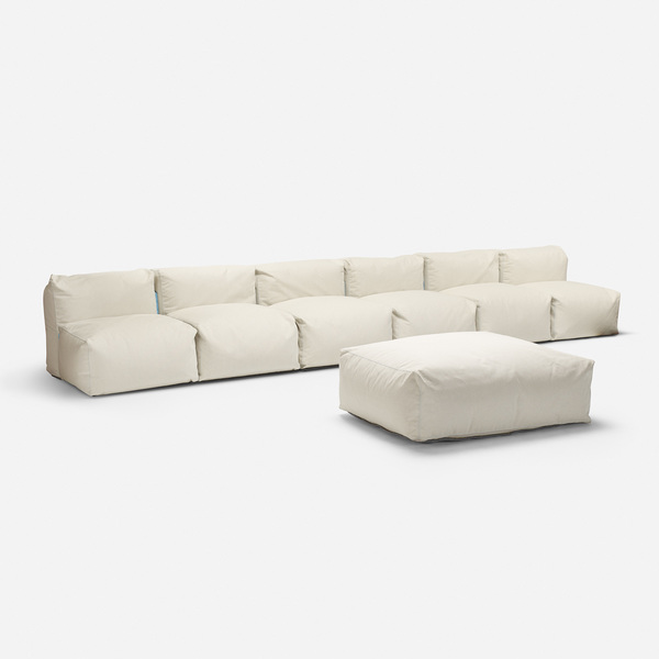 Seating Wright Now Shop Modern Design Online Anytime