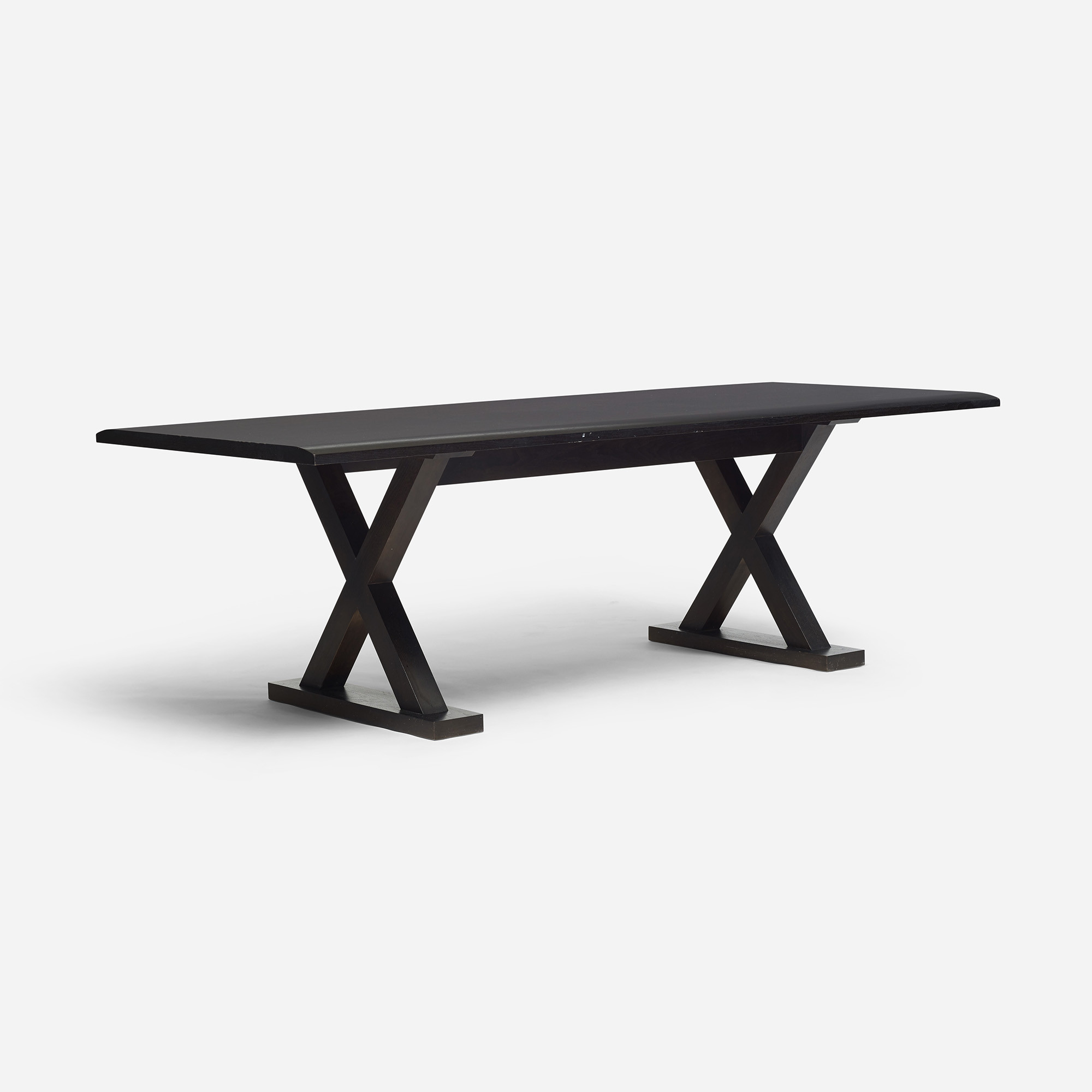 Liaigre Dining Table Wright Now Modern